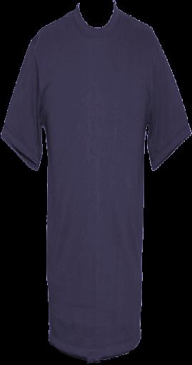 T Shirt Men Photo Frame