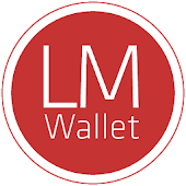 LoyaltyMate Wallet