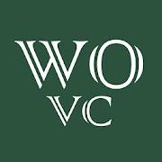 Windsor Oaks Veterinary Clinic