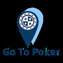 Go To Poker icon