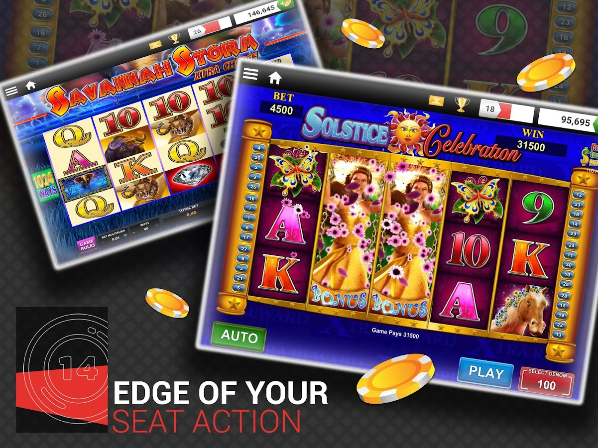 stn play online casino