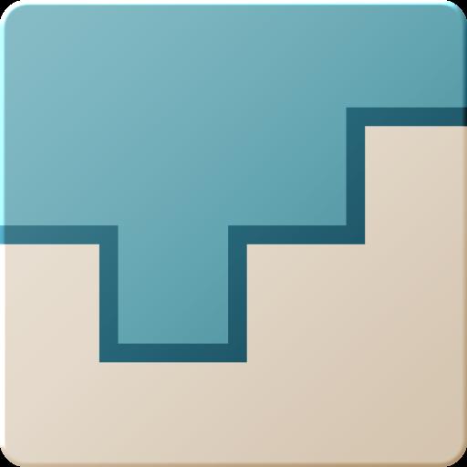 E7 Loopy - Brain Teaser 棋類遊戲 App LOGO-硬是要APP