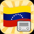 Radio Venezuela FM Free