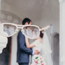 Wedding photographer Maksim Prudnikov (MaximPrudnikov). Photo of 24.08.2016