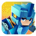 Blockman GO - Adventures