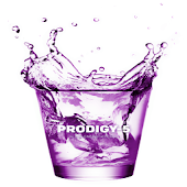 Prodigy-5 Global Nutrition
