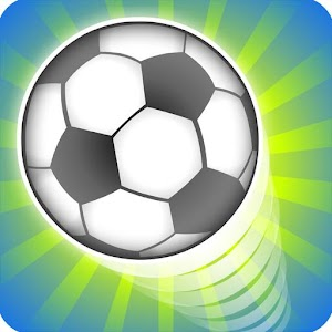 Euro Football Juggler Gratis