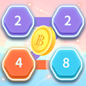 Coin Winner-2for2 icon