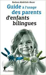 guide enfants bilingues