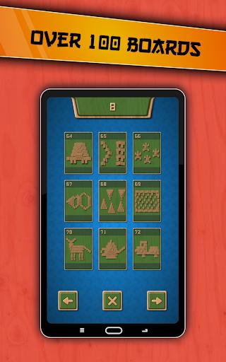 Mahjong Classic Solitaire  - A Free Quest Puzzle  screenshots 2