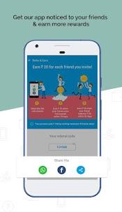 Pocket Money: Free Mobile Recharge & Wallet Cash apk download 5