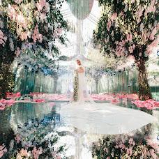 Wedding photographer Dmitriy Pritula (Pritula). Photo of 26.07.2018
