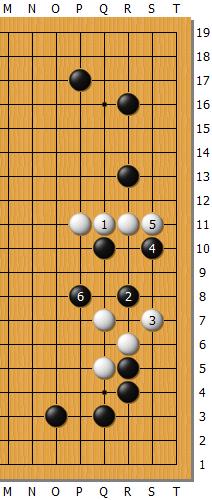 Chou_File04_004.png