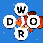 Word Splash - Crossword Puzzle icon