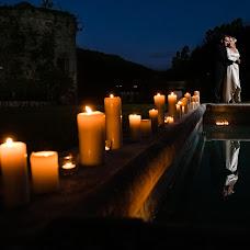 Fotógrafo de bodas Unai Perez (mandragorastudi). Foto del 03.07.2017