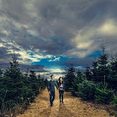 Bryllupsfotografer Tim Ng (timfoto). Bilde av 09.11.2017
