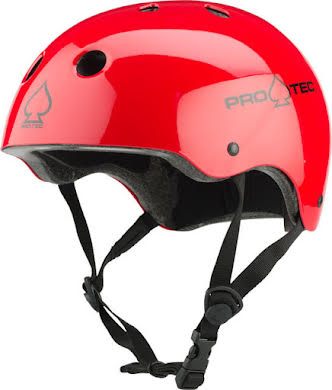 Pro-Tec Classic BMX/Skate Helmet alternate image 13