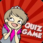 Vloggers Quiz Game