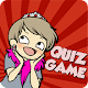Vloggers Quiz Game (game)