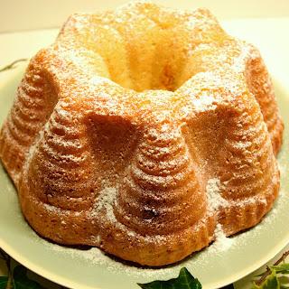 Mincemeat Cake Bake Recipes