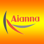 Aianna Icon