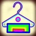 My Family Clothing Sizes Free icon