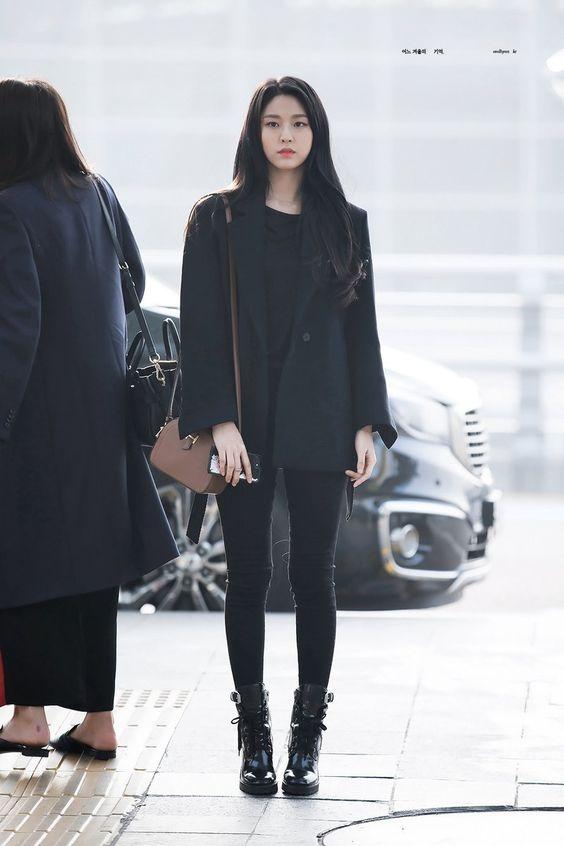 seolhyun jeans 5