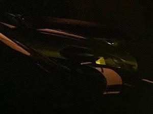 ムーヴカスタム L150Sのカスタム事例画像 あさんの2020年11月26日20:53の投稿
