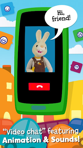 The Original Play Phone 2.9.2 screenshots 8