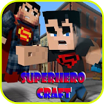 Sliders Heroes Craft Icon