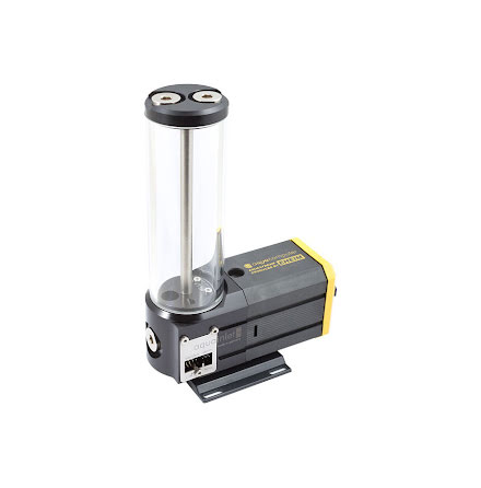 Aquacomputer tank m/pumpe, ASAI XT 150 ml, nivåsensor, nano