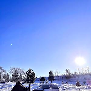 ランドクルーザー100  中期 Gセレクション uzj100のカスタム事例画像 いっちー@札幌市さんの2021年01月09日18:55の投稿