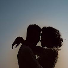 Весільний фотограф An Le (anlethe22). Фотографія від 03.04.2019