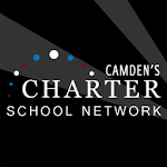 Camdens Charter School Network