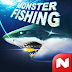 Monster Fishing 2018, Free Download