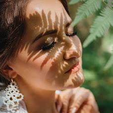 Свадебный фотограф Марина Клипачева (MaryChe). Фотография от 17.07.2019