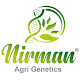Nirman Agri Download for PC Windows 10/8/7