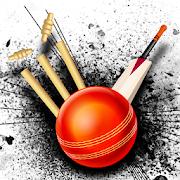 ?Dream 11 Fantasy Cricket Prediction? ??