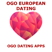 European Dating Site - OGO