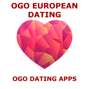 Best dating website apps