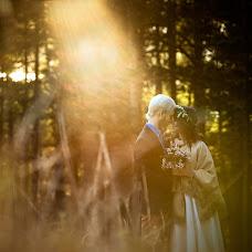 Wedding photographer Aleksandr Kurchatov (jacketfilms). Photo of 22.04.2016