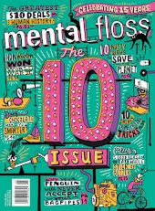 mental_floss magazine