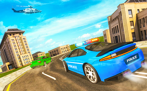 New Car Games 2020 – Free Shooting Games Mod Apk Download For Android and Iphone 4