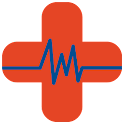 Mediloop - Health Delivered icon