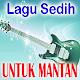 Download Lagu Sedih Untuk Mantan For PC Windows and Mac
