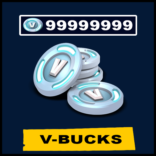 Fortnite_Vbucks Hints