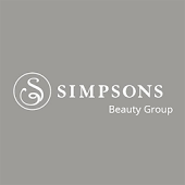 Simpsons Beauty Group