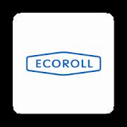 ECOROLL MechKon