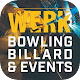 Download WERK Bowling Parndorf For PC Windows and Mac
