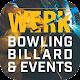 WERK Bowling Parndorf APK